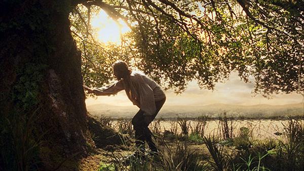 Film : FOUNTAIN, par Darren Aronofsky G3331110