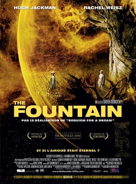 Film : FOUNTAIN, par Darren Aronofsky Gaff1510