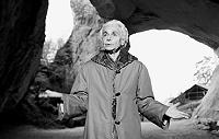Mme Blanche Merz et la science tellurique Jelt_210