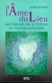Mme Blanche Merz et la science tellurique Jelt_310