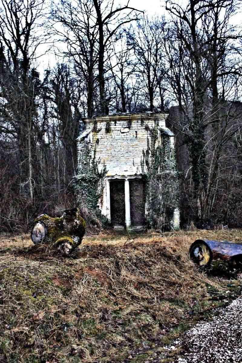 Porte du diable (Plombière-lès-Dijon) La_por10
