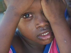 Enfant et Médiumnité en Afrique Photo-10