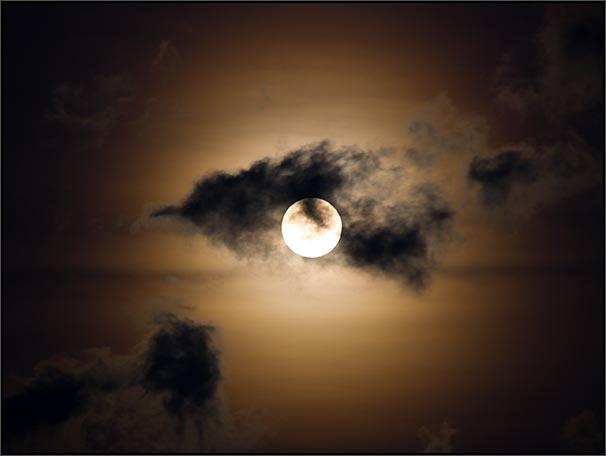 Les Noms de la Lune par période selon la Wicca Pleine10
