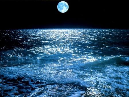 Les Noms de la Lune par période selon la Wicca T-lune10