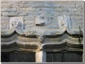 Porte du diable (Plombière-lès-Dijon) T_150411