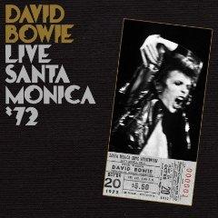 Qu'est ce que vous écoutez en ce moment ? - Page 39 Bowie-10