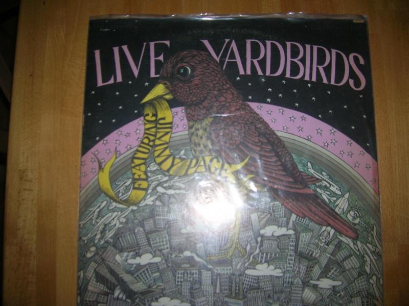 THE YARDBIRDS  Dscn6121