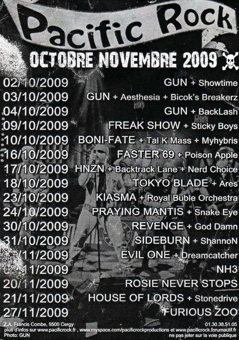 Annonces Concerts Img20110