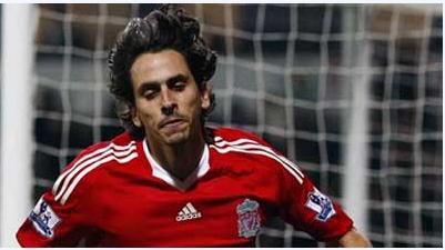 بسبب الاصابة ..شكوك حول مشاركة بن عيون مع ليفربول ضد الريال Untitl10