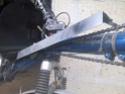 Un carter pour remplacer les tubes... Img_7412