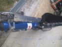 Un carter pour remplacer les tubes... Img_7413