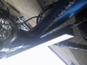 Un carter pour remplacer les tubes... Img_7414