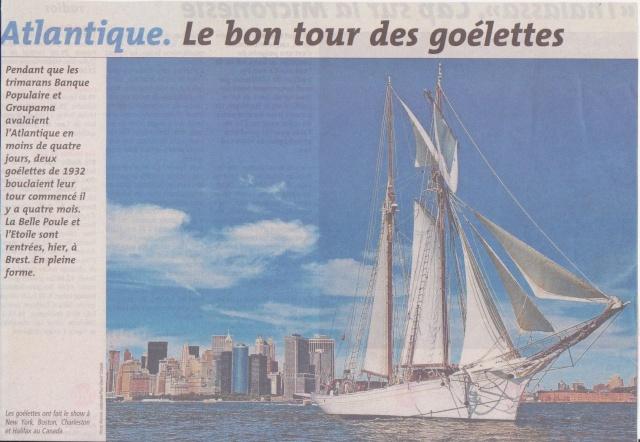 L'ÉTOILE ET LA BELLE-POULE (BE) - Page 5 Image-58
