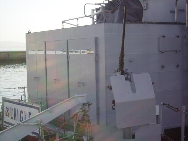 [Vie des ports] LE PORT DE DOUARNENEZ Imgp1814