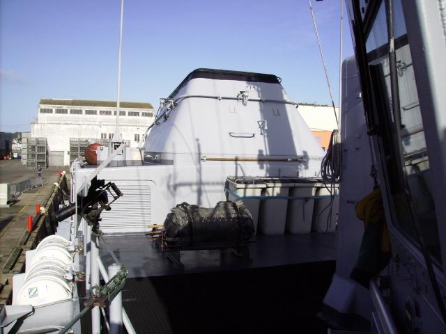 [Vie des ports] LE PORT DE DOUARNENEZ Imgp1834