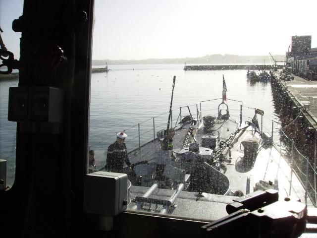 [Vie des ports] LE PORT DE DOUARNENEZ Imgp1835