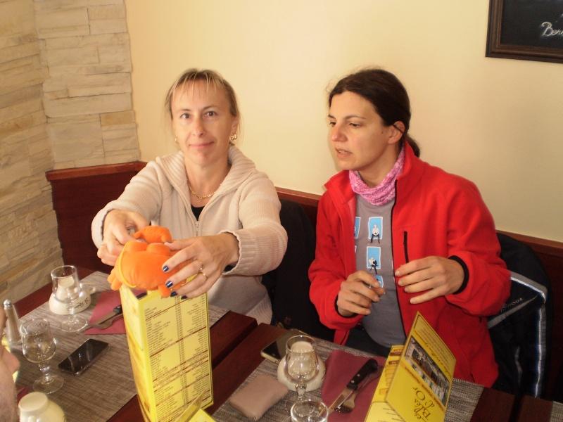 Nono et Nenette a Toulouse pour les ABD 2015 Buell_29