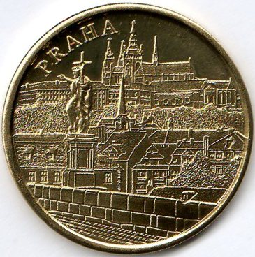 Tchèque République (CZ) A54_pr11