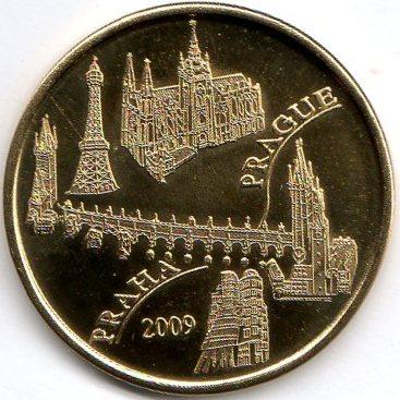Tchèque République (CZ) A71_pr10