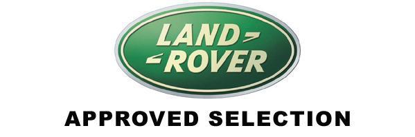 [Logo] Land rover 42701010