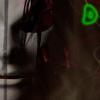 [Galerie de D.] Da_kur10