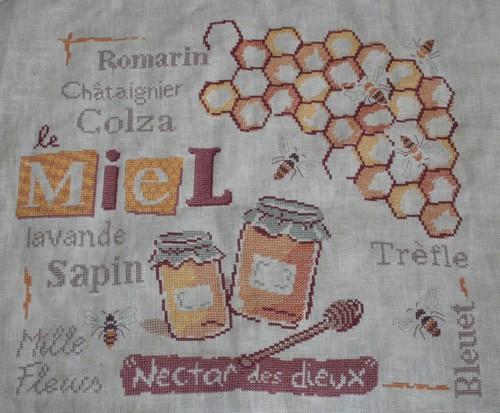 lilli point le miel - Page 5 _mg_6210