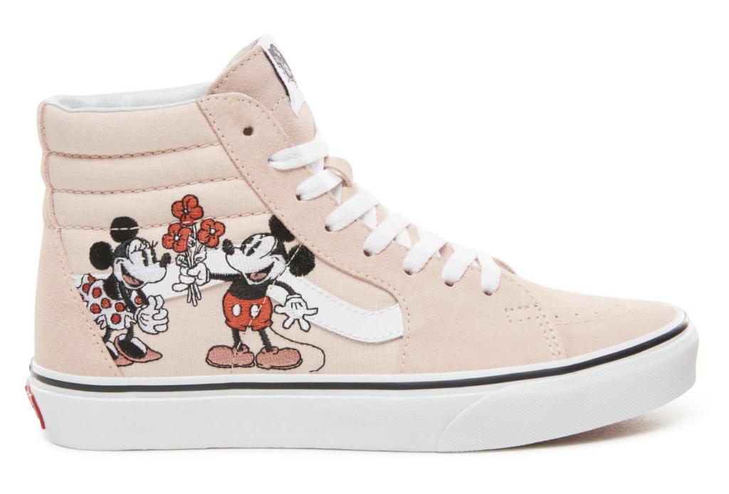 Vans x Disney Captur20