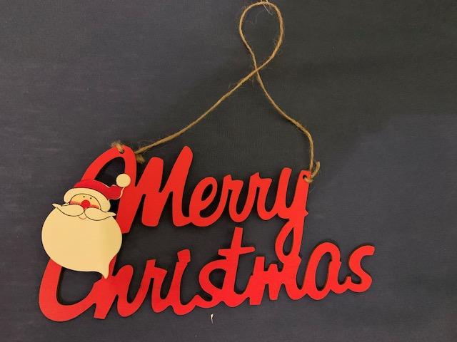 Père Noël Surprise édition 2020 : les inscriptions sont ouvertes - Venez jouer avec nous - Page 4 Img_6633