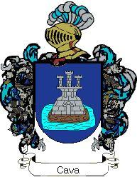 heraldico Escudo10