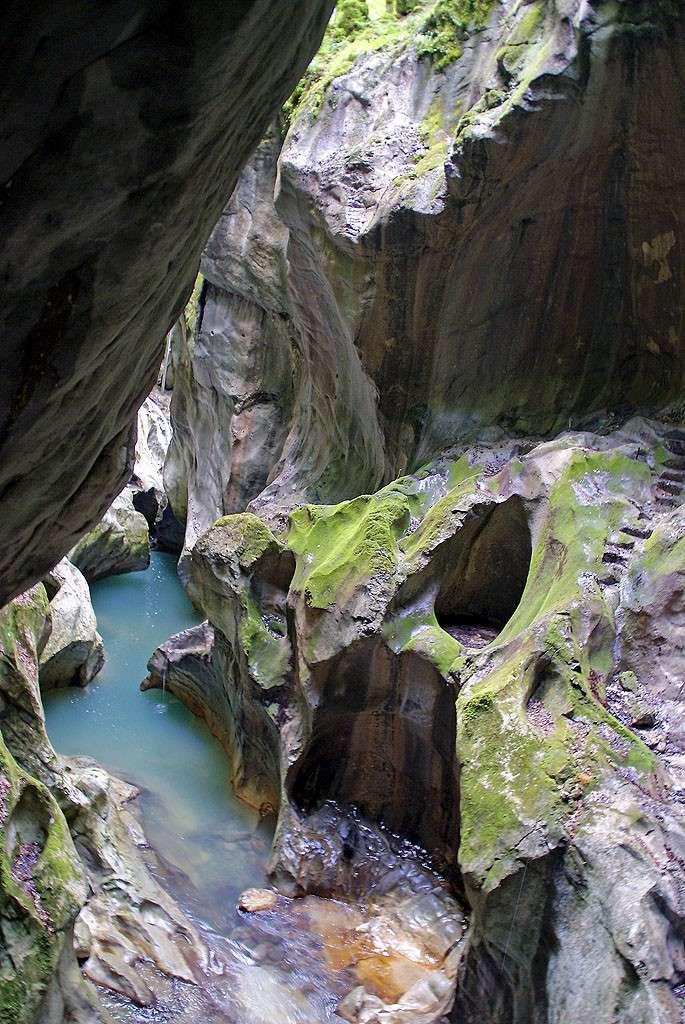 La Route des Grandes Alpes 12428810
