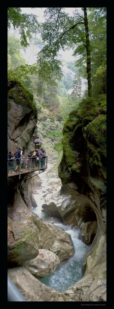 La Route des Grandes Alpes 16734810
