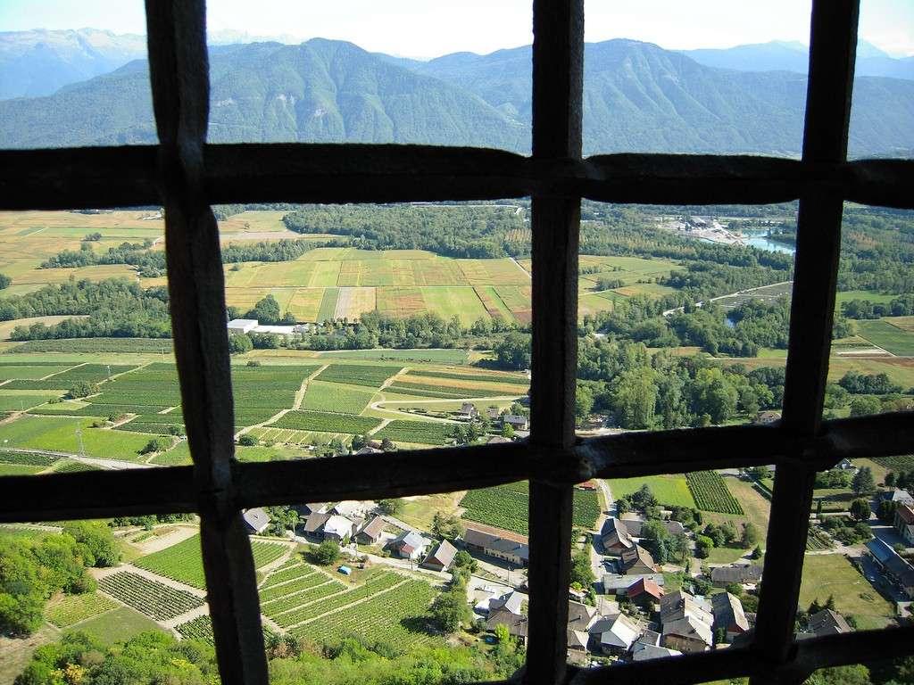 La Route des Grandes Alpes - Page 7 40599810