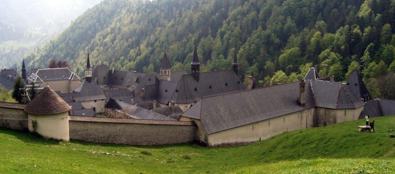LA GRANDE ROUTE DES ALPES - La Route des Grandes Alpes - Page 3 56649210