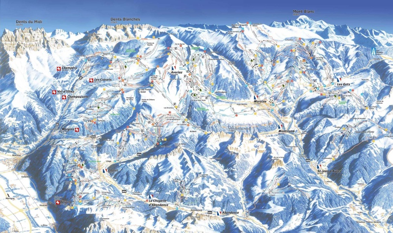 La Route des Grandes Alpes _morzi10