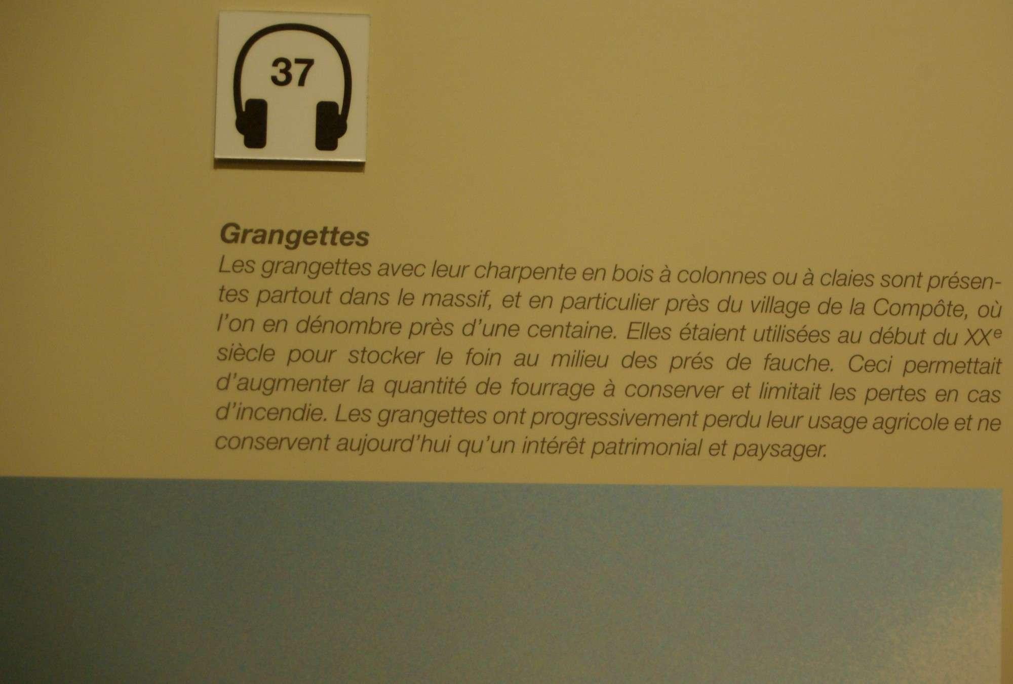 La Route des Grandes Alpes - Page 7 Imgp5114