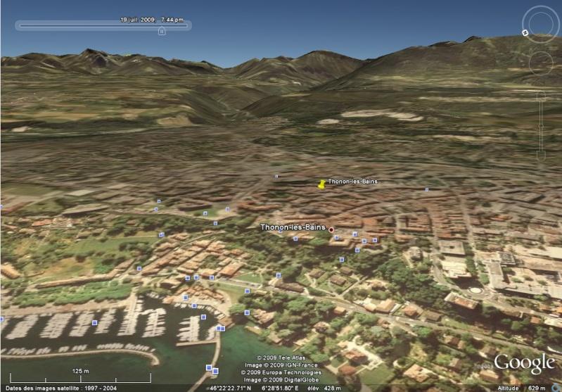 La Route des Grandes Alpes Sans_156
