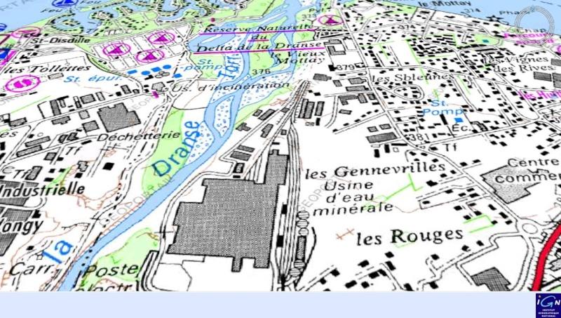 La Route des Grandes Alpes Sans_161