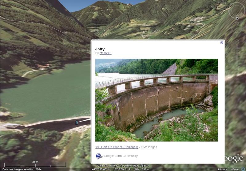 La Route des Grandes Alpes Sans_166