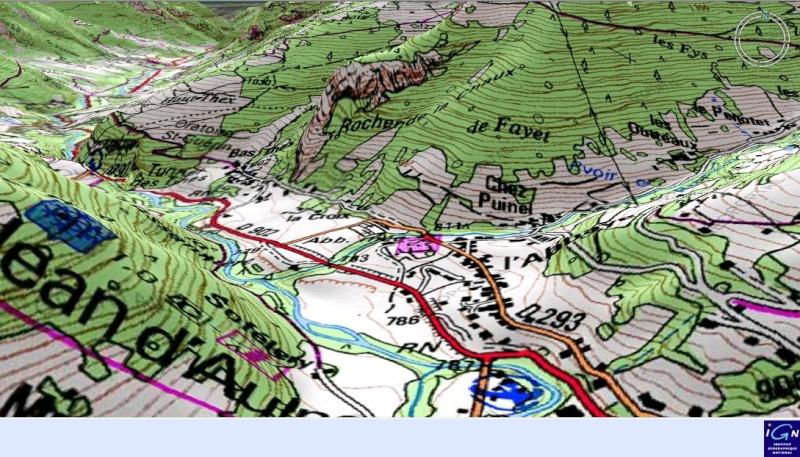 La Route des Grandes Alpes Sans_170