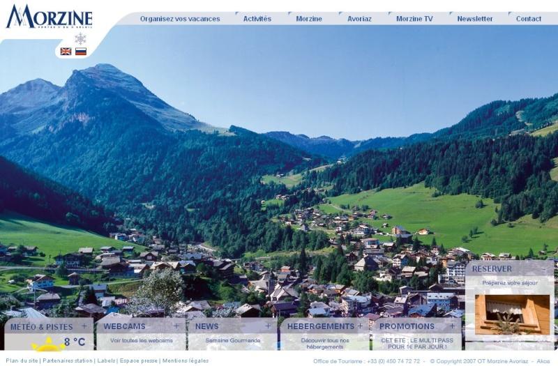 La Route des Grandes Alpes Sans_172