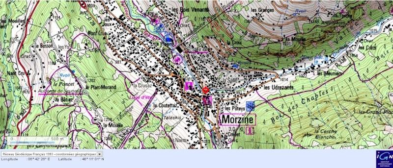 La Route des Grandes Alpes Sans_173