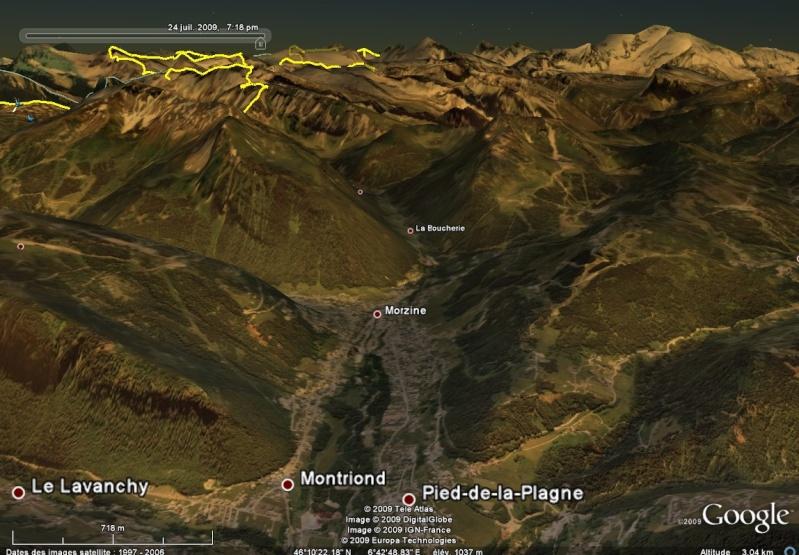 La Route des Grandes Alpes Sans_174