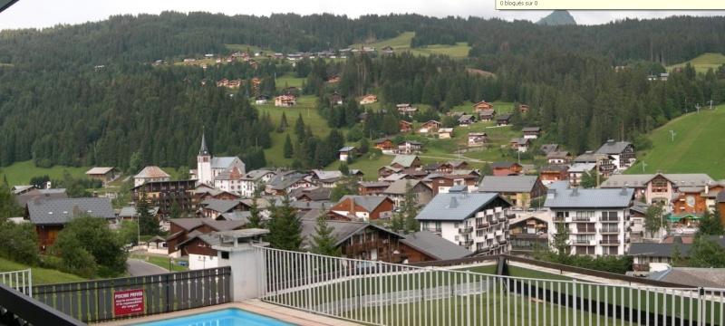 La Route des Grandes Alpes Sans_179
