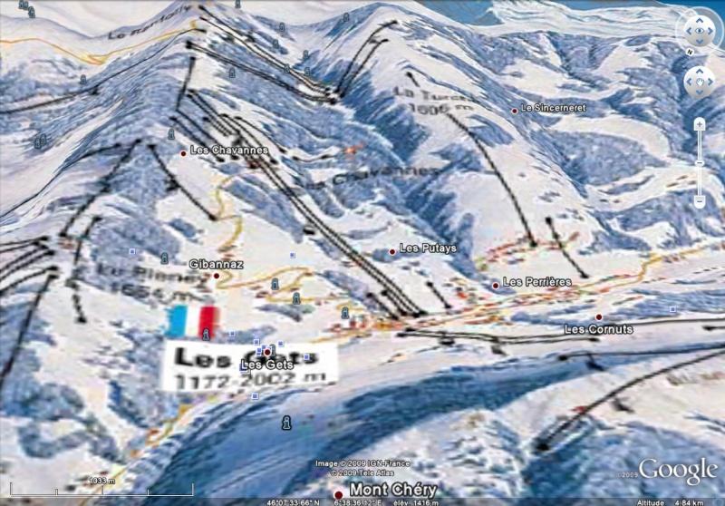 La Route des Grandes Alpes - Page 2 Sans_181