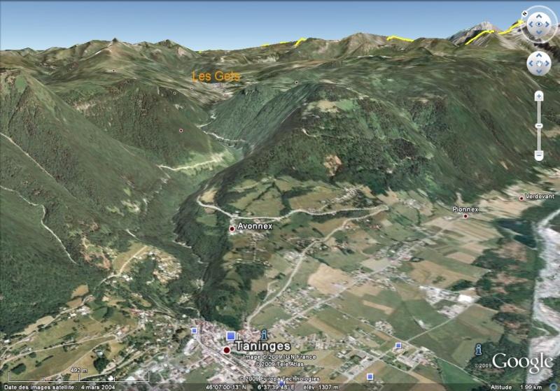 La Route des Grandes Alpes - Page 2 Sans_182