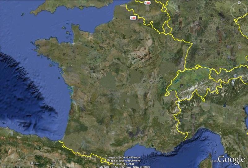 La France sous toutes ses coutures avec Google Earth - Page 4 Sans_195