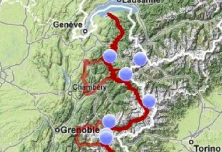 La Route des Grandes Alpes - Page 2 Sans_209