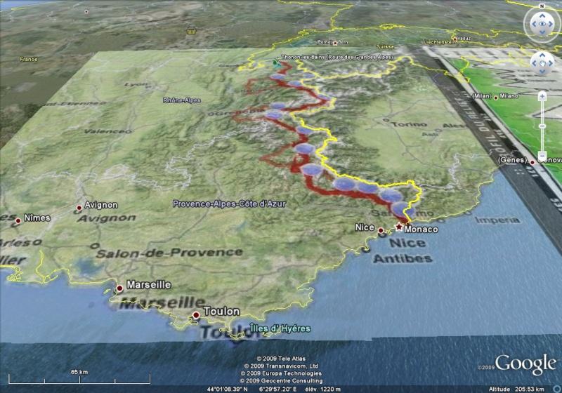 La Route des Grandes Alpes - Page 2 Sans_213