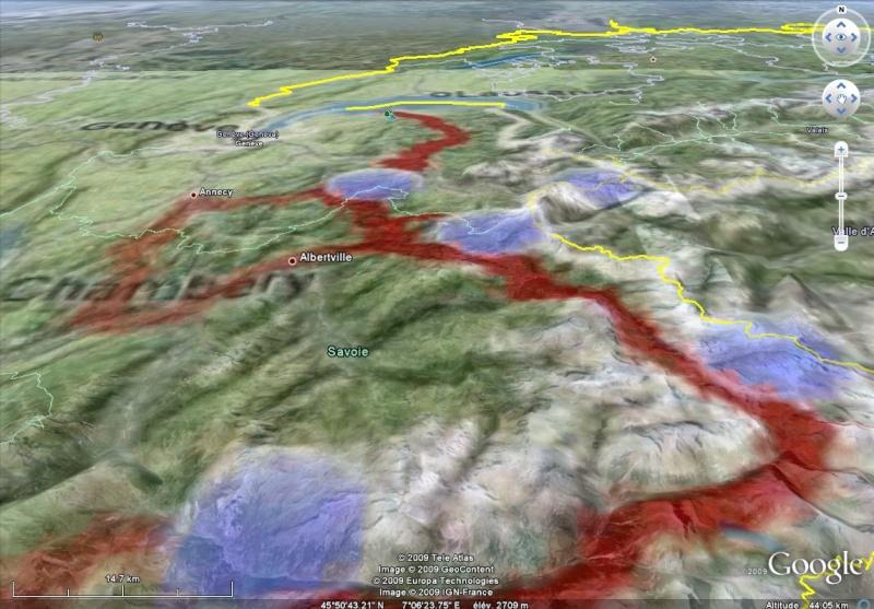 La Route des Grandes Alpes - Page 2 Sans_214