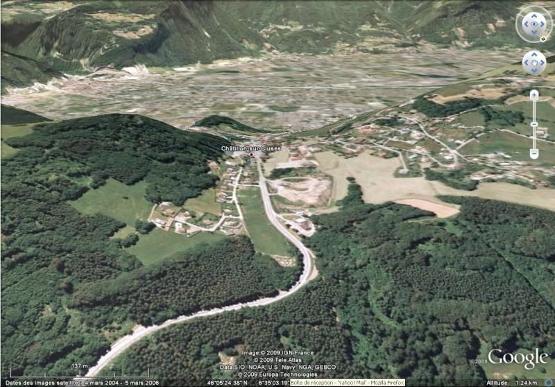La Route des Grandes Alpes - Page 2 Sans_222